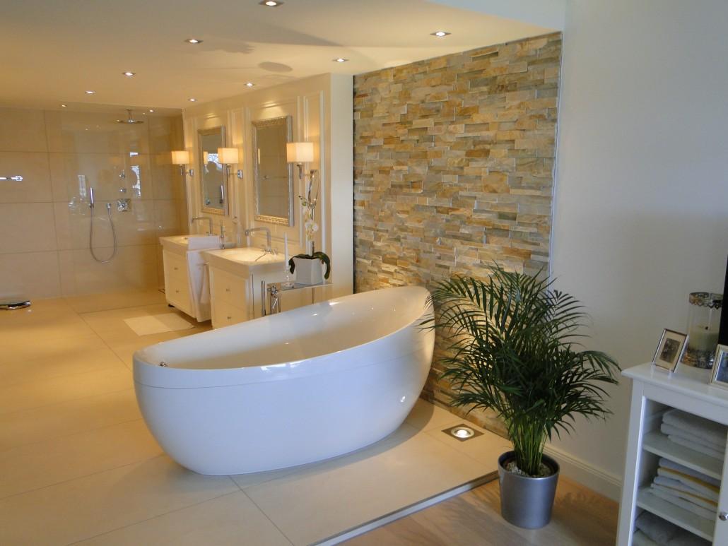 bauhaus granitfliesen innenarchitektur granitfliesen. Black Bedroom Furniture Sets. Home Design Ideas