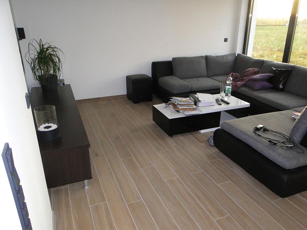 fliesen kroh wohnbereich bodensanierung. Black Bedroom Furniture Sets. Home Design Ideas